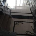 marmura-granit-iasi-bacau-suceava--0017