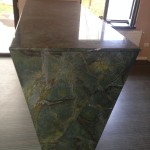 marmura-granit-iasi-bacau-suceava--0023