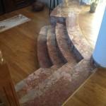 marmura-granit-iasi-bacau-suceava--0037