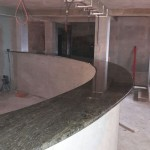 marmura-granit-iasi-bacau-suceava--0040