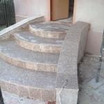marmura-granit-iasi-bacau-suceava--0044