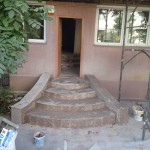 marmura-granit-iasi-bacau-suceava--0046